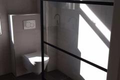 badkamer-4