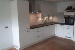 Nieuwe-keuken-geplaatst-in-katwijk