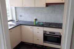 keukenrenovatie-in-katwijk